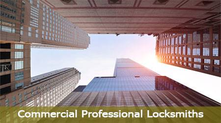 Lock Key Store Richardson, TX 972-512-6388